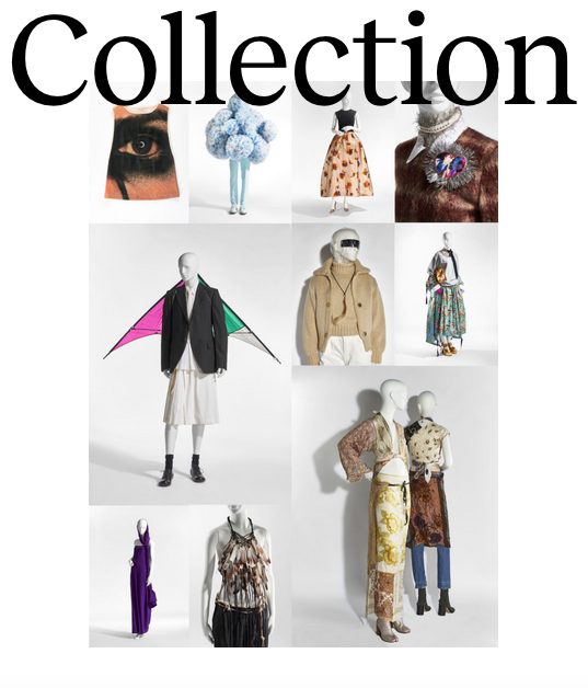 Momu_Collection